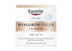 Eucerin Hyaluron Elasticity Tagespflege