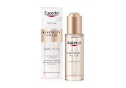 Eucerin Elasticity Öl