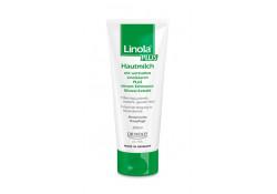 Linola Plus Hautmilch