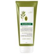 Klorane Pflegespülung Balsam Olive