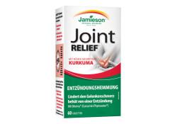 Jamieson Joint Relief Tabletten