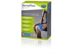 DermaPlast ACTIVE Hot/Cold Kompresse