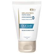 Ducray Melascreen UV Handcreme