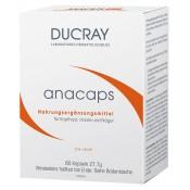 Ducray Anacaps Haarausfall