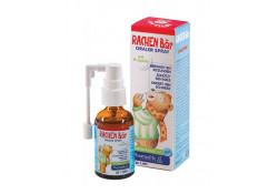 Rachen Baer Oral Spray
