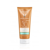 Vichy Capital Soleil Multi Protect Milch LSF30
