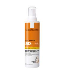 La Roche-Posay Anthelios Invisible Spray LSF 50+ Ohne Parfum