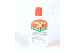 Shampoo Frento Veterinärprodukt Insekt.Hu/katz