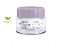 Louis Widmer Creme Vitalisante