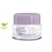 Louis Widmer Creme Nutritive ohne Parfum