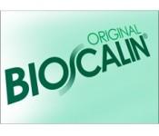 Bioscalin Haarlotion